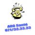 allo-sante-38005 72x72